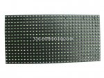 P10 Outdoor Green LED Module(DIP)