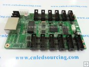 RV908T Linsn Latest Receiving Card Compatible with RV908 RV908H