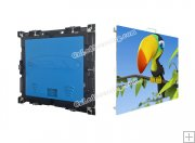 P2.5 Indoor LED TV Display Screen