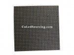 P6 Full Color Indoor LED Module, 192mm x 192mm SMD LED Board