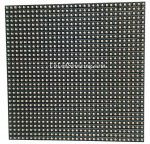 P5 1/16 Scan 1500CD 160mm x 160mm SMD3in1 Full Color LED Unit Module Display